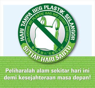 Pemeliharaan Dan Pemuliharaan Alam Sekitar