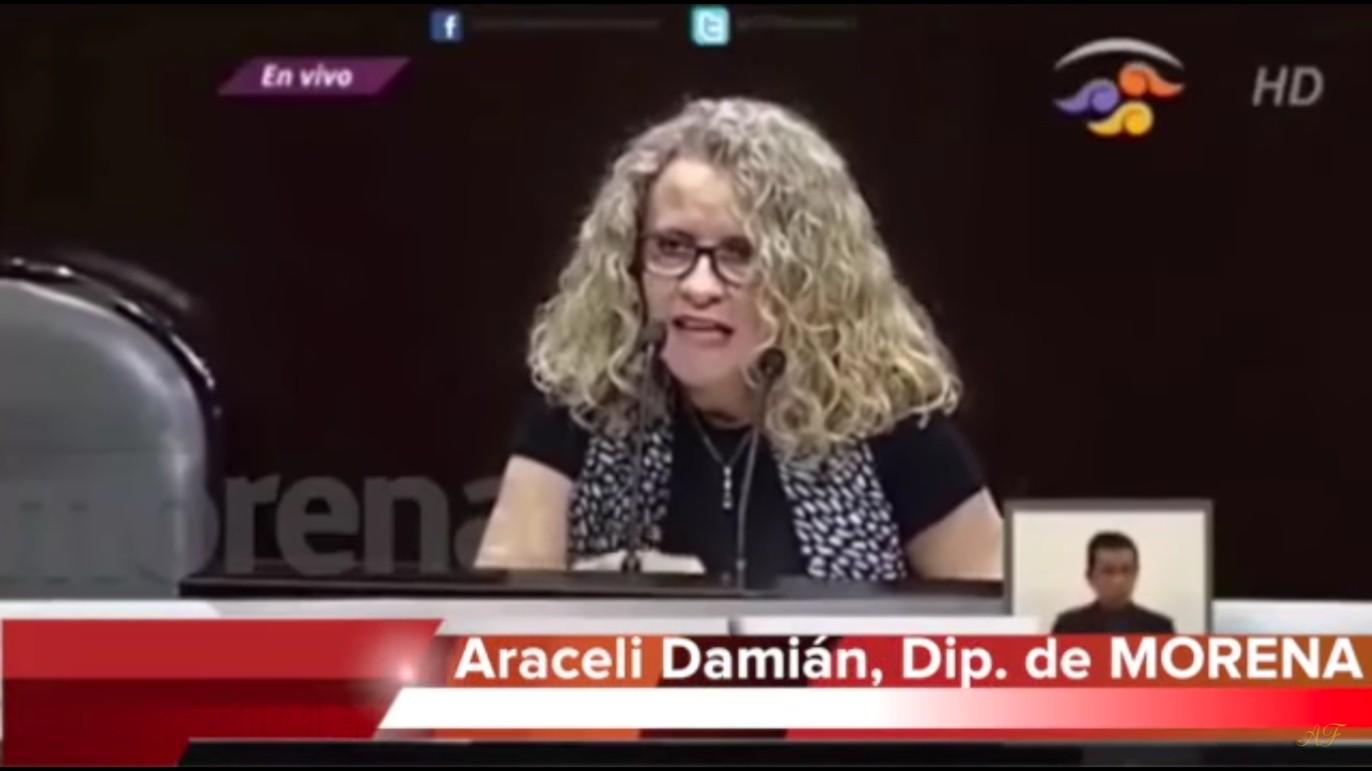 LE ESTÁN ROBANDO A LOS TRABAJADORES