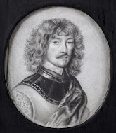 William Murray 1st Earl Dysart