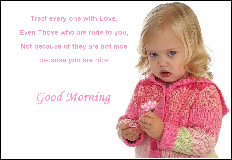 Morning sms good morning messages good morning wishes good morning