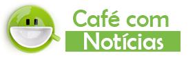 Café com Notícias | 11 ANOS