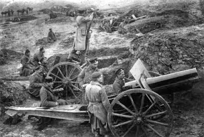 Perang Balkan Kedua