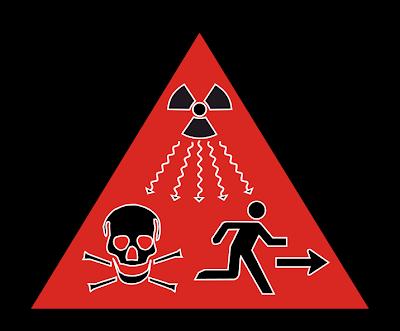http://2.bp.blogspot.com/-x4pMvESFer4/TZEFp4KTHgI/AAAAAAAAH34/kVsFgNqOxSg/s1600/radiation+wiki.png