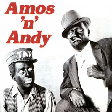 Image result for amos and andy