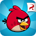 Download Game Angry Birds Untuk HP Android