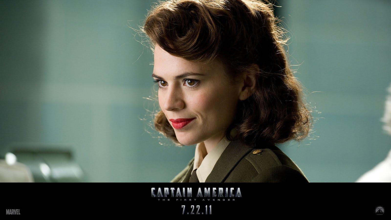 http://2.bp.blogspot.com/-x4quD64_Q5k/TjQ4oTFOWsI/AAAAAAAAB5M/od89AQMlE2M/s1600/Hayley_Atwell_in_Captain_America%2B_The_First_Avenger_Wallpaper_4_1024.jpg