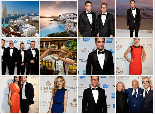 Homenaje-leyendas-cine-Cannes