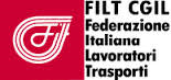 Autostrasporto: Guida (Filt), ok a clausola salvaguardia