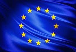 Europejski Atlas Sądowy
