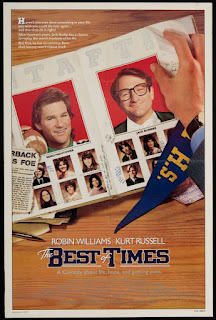 Watch The Best of Times (1986) movie free online