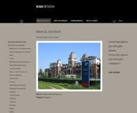 Discover kandesign.com