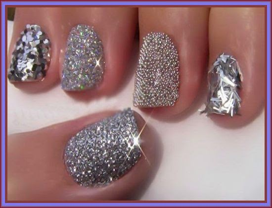 Nail paint designs dailymotion