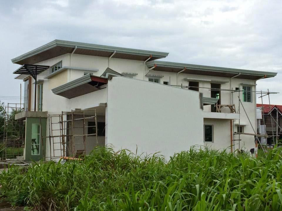cheap house designs iloilo, houses design philippines iloilo, houses design philippines photos iloilo, housing design philippines iloilo, images of house design iloilo, philippines house iloilo,