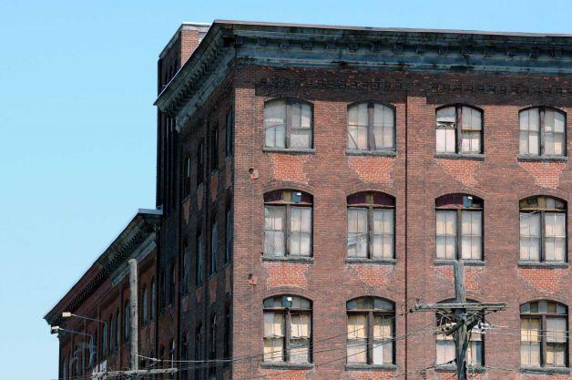 old brick furniture. Old Brick Furniture Store5