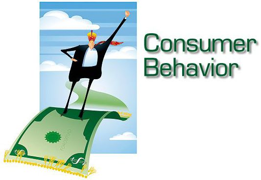 importance of consumer behaviour for a business firm 4 important factors that influence consumer  understand what influences consumer behaviour important factors that influence  and business skills - anytime.