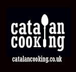 Katalanische Küche lernen in London