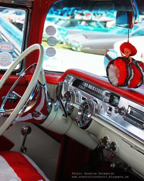 bilder Wheels & Wings 2014, bilträff, falkenberg, 2014, falkenbergs motorbana, amerikanska bilar, amerikanare,
