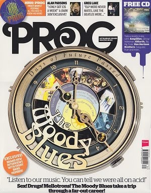 """PROG"" Issue 34 Is Out Now"