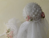 Miss Amelia's bridal collection