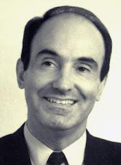 Miquel Roca Junyent, advocat de l'Infanta
