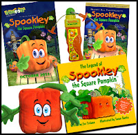 Sooklye Prize Pack