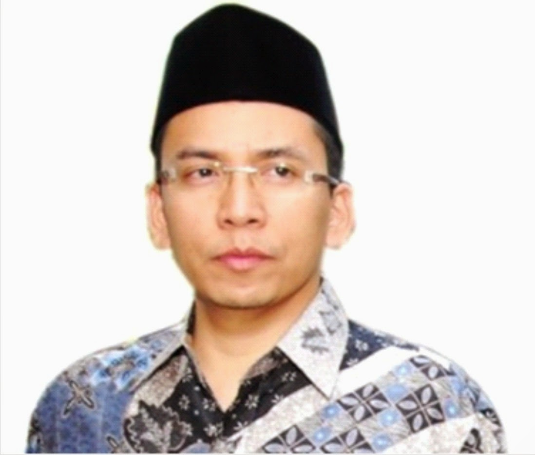 Gubernur Ajak Ulama Perangi Miras dan Narkoba