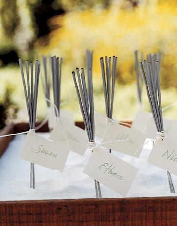 another fun item to add to your wedding reception entertainment is our customized with your name wedding date led foam sticks