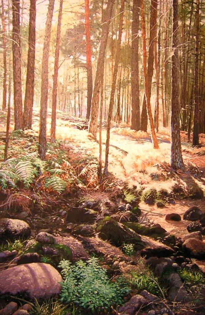 paisajes-decorativos-naturales-al-oleo