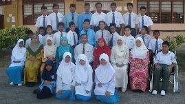 FAMILI CERIA  PPKI SMKSO