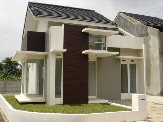 menentukan kombinasi warna cat rumah minimalis kamar