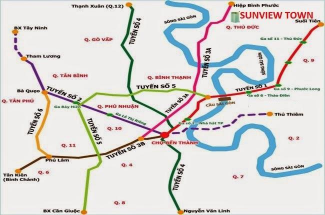 quy-hoach-tuyen-metro