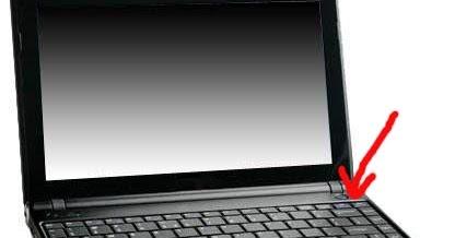 mengatasi tombol keyboard error di notebook atau laptop