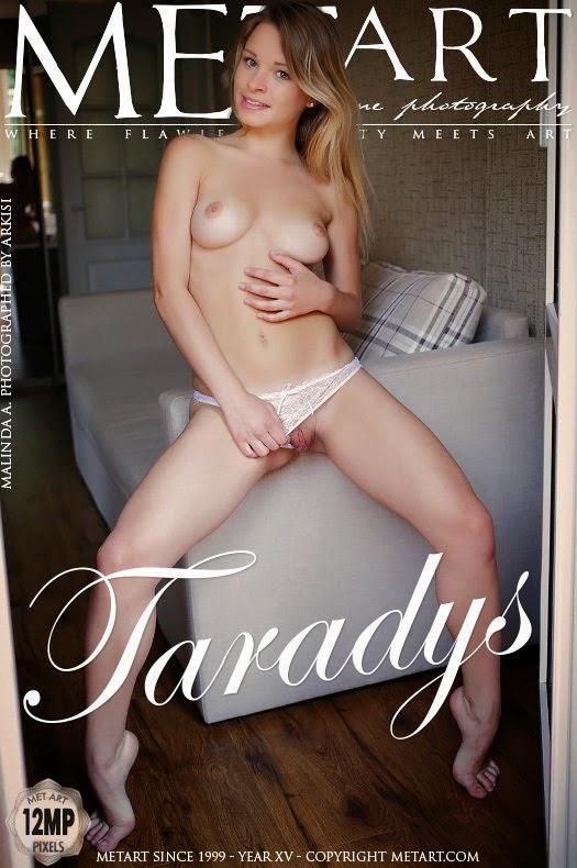 Sgqerif 2014-10-31 Malinda A - Taradys 11290
