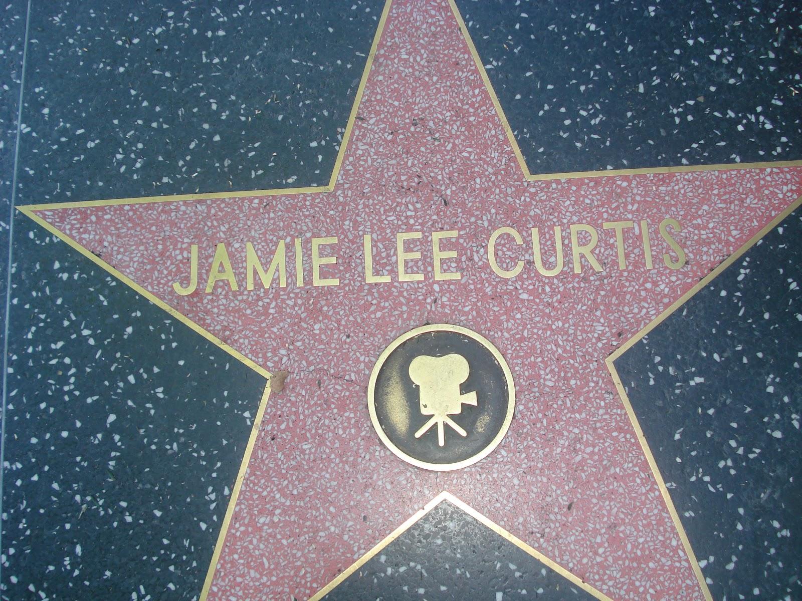 http://2.bp.blogspot.com/-x58sZ5vVJlQ/TmGoK8mISDI/AAAAAAAABPg/ubgeQ6dGtRM/s1600/Hollywood+stars+Jamie+Lee+Curtis.JPG