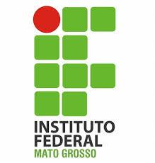 Concurso-IFMT
