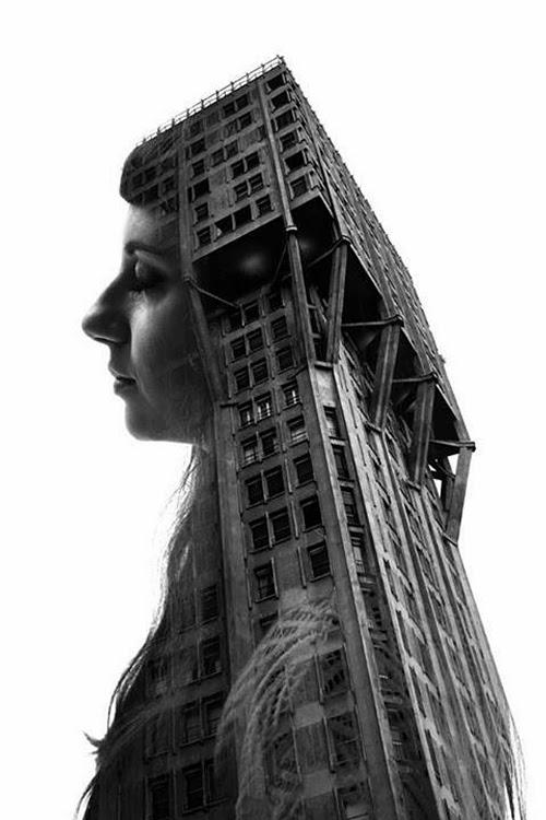 03-Cristina-Torre-Velasca-Photographer-Francesco-Paleari-Building-Profiles-www-designstack-co