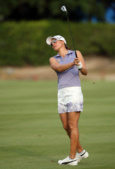 Paula Martí Zambrano Professional Female Golf Star Profile, Pictures And New Images Gallery.