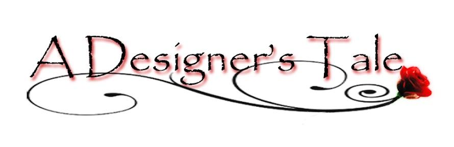 A Designer's Tale
