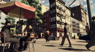 Mafia 2 Full Version