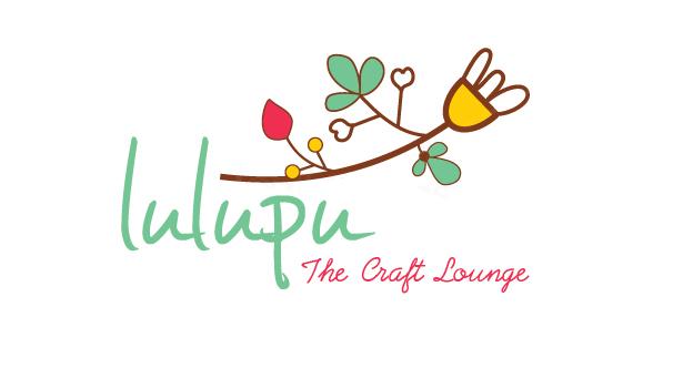 http://www.lulupu.com/shop