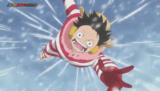 One Piece 593cSubtitle Indonesia  Download One piece 593 Subtitle Indonesia