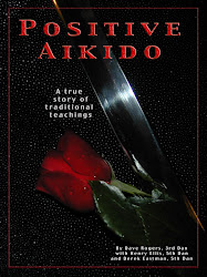 <b>Positive Aikido - The Book</b>