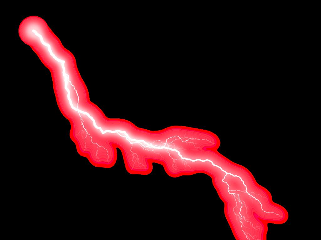 Elementos - (Nuvens, fogo, água, bolhas) - Lacre Mania