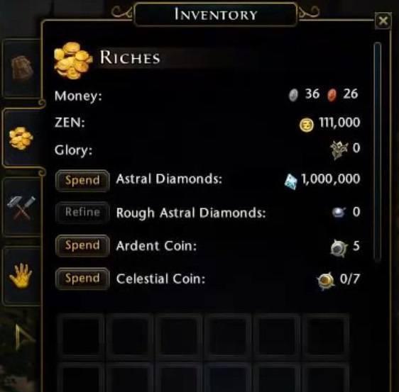 neverwinter astral diamonds hack xbox one