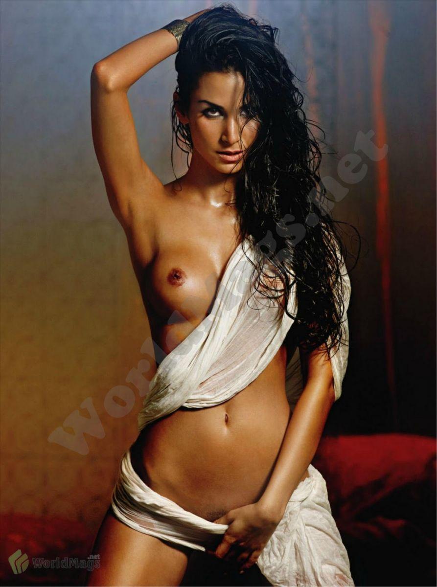 Sibel Kekili turkish porn star  Redtube Free HD Porn
