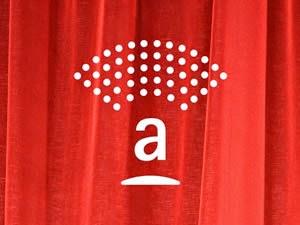 Ciclo de presentaciones en la Sala Nachman del Complejo Auditorium