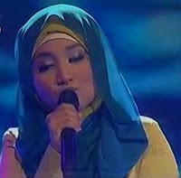 Download Fatin Shidqia Lubis - perahu kertas.mp3