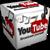 Α&Ω Στο YouTube