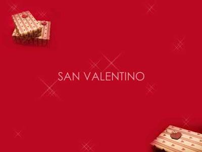 immagini san valentino animali