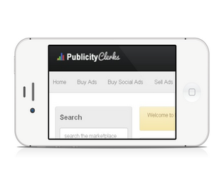 How to Get PublicityClerks Approval for Your Blog ?